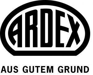 Weiterleitung Ardex